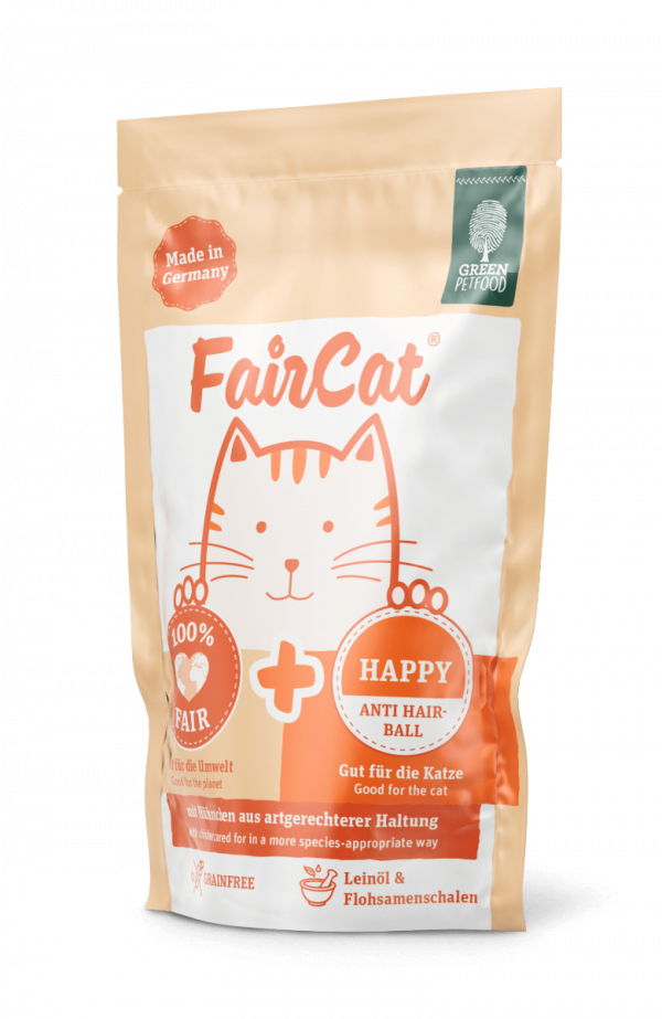 295616 1 green petfood faircat happy 16