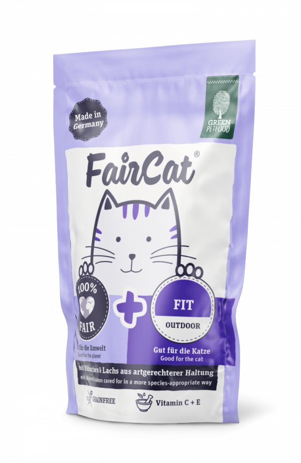 295680 1 green petfood faircat fit 16