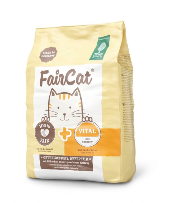 295744 1 green petfood faircat vital 30