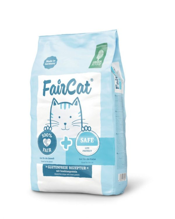 295776 1 green petfood faircat safe 75