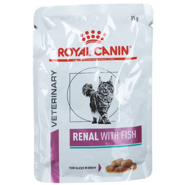 297765 1 royal canin renal thunfisch fa