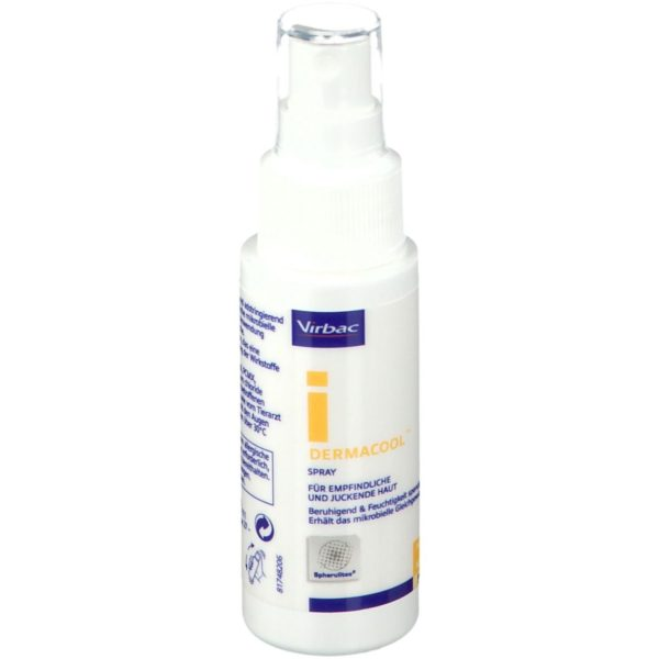 298145 1 dermacool lotion